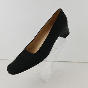 Salvatore ferragamo Boutique dress shoes size 11N
